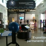 exploradome-exposition-permanente