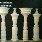 exploradome-exposition-permanente-colonnes