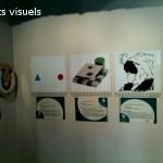 exploradome-exposition-permanente-effets-visuels