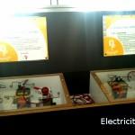 exploradome-exposition-permanente-electricité