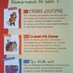 Histoires-pour-les-petits-2