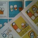 Histoires-pour-les-petits-4