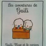 Histoires-pour-les-petits-6