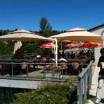 micropolis-restaurant