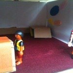 Activite-manuelle-enfant-interieur-maison