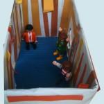 Activite-manuelle-enfant-piscine-municipale