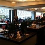 baby-brunch-restaurant-justine-hotel-pullman-salle