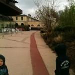 musee-quai-branly-exterieur