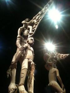 Musée du Quai Branly</br>Le premier musée&#8230;
