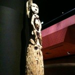 musee-quai-branly-oeuvre4