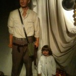 Musee-Grevin-Dr-Jones