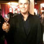 Musee-Grevin-Georges-Clooney