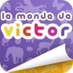 Le Monde de Victor