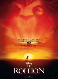 Film-le-roi-lion-3D